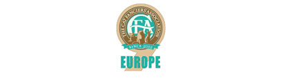 CFA EUROPE